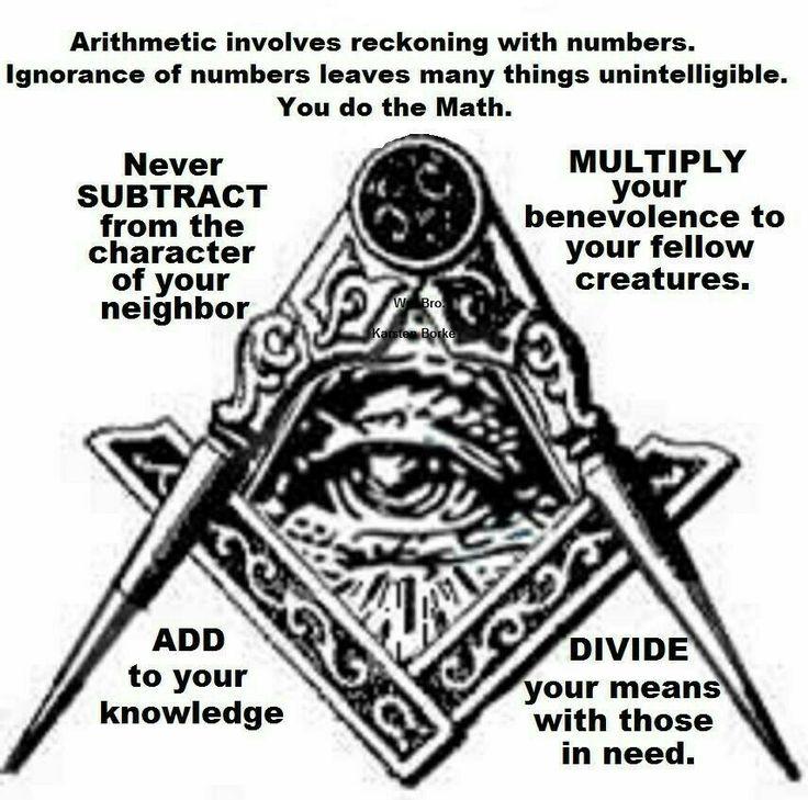 344 Best Frimureri Images On Pinterest Freemasonry Masonic