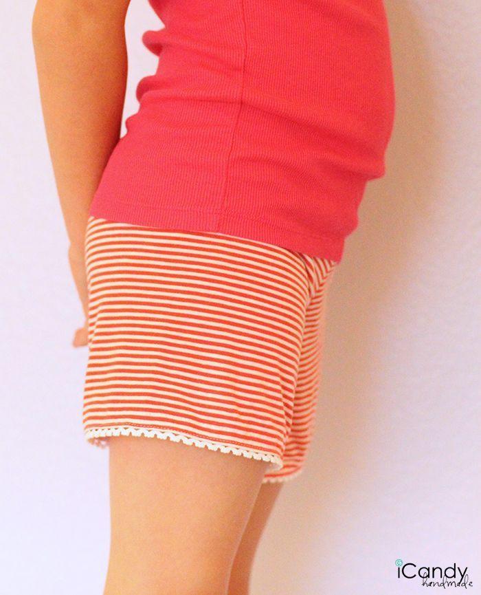 205 besten Sewing: Clothes for Kids Bilder auf Pinterest ...