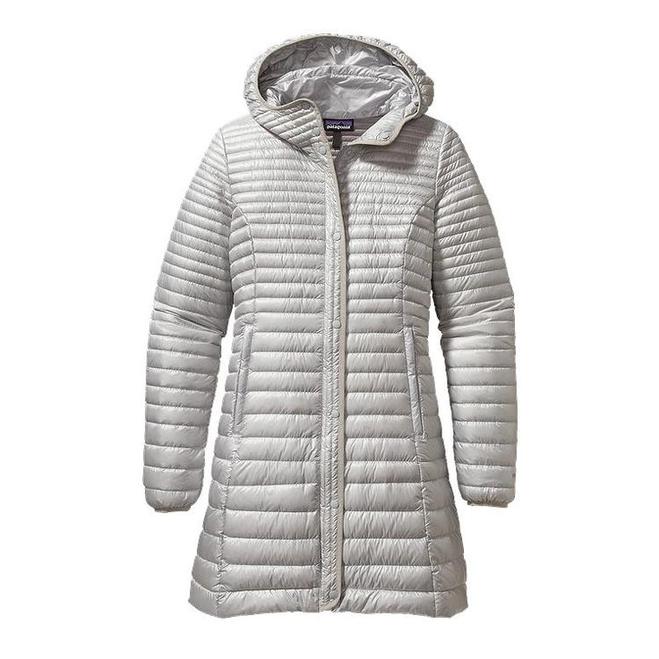 1000  ideas about Patagonia Parka on Pinterest | Patagonia