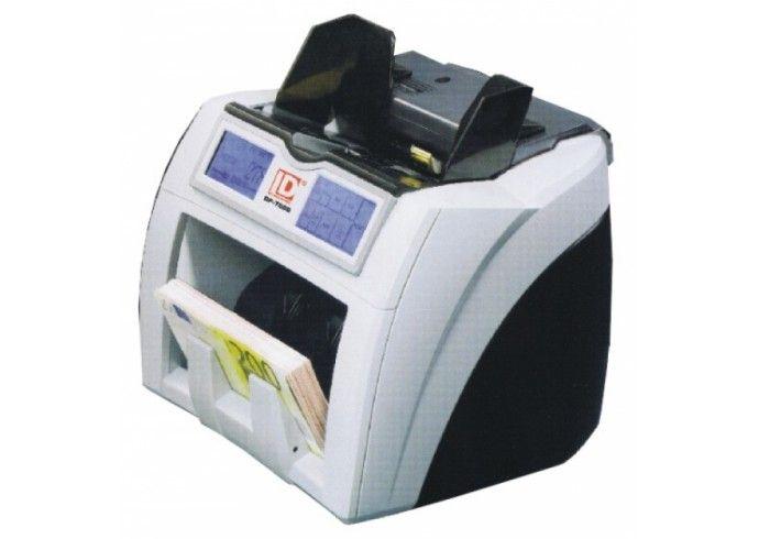 Καταμετρητής Χαρτονομισμάτων Admate DP-6500E