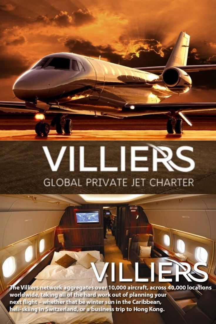 Get The Best Luxury Private Charter Flights | Private jet, Private aircraft, Luxury private jets
