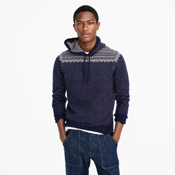 60 best *Activewear > Sweatshirts* images on Pinterest   Sweater ...