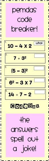 17 best images about maths resources on pinterest number line activities puzzles and. Black Bedroom Furniture Sets. Home Design Ideas