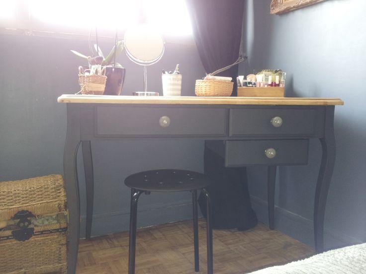 les 269 meilleures images propos de loisirs cr atifs d d sur pinterest more best plastique. Black Bedroom Furniture Sets. Home Design Ideas