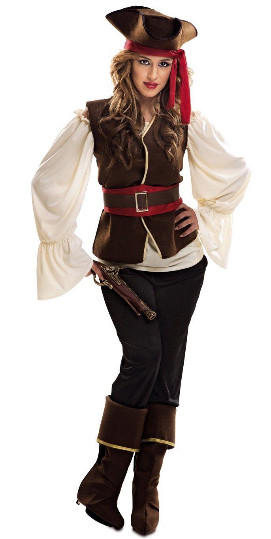 disfraz-piratas-del-caribe-mujer.jpg (686×1365)