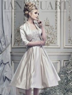 Ian Stuart Lady Luxe collection - I Love Lucy