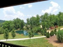 Looking for a place to ride in Tennessee?: RIDE ROYAL BLUE ATV RESORT AND CAMPGROUND