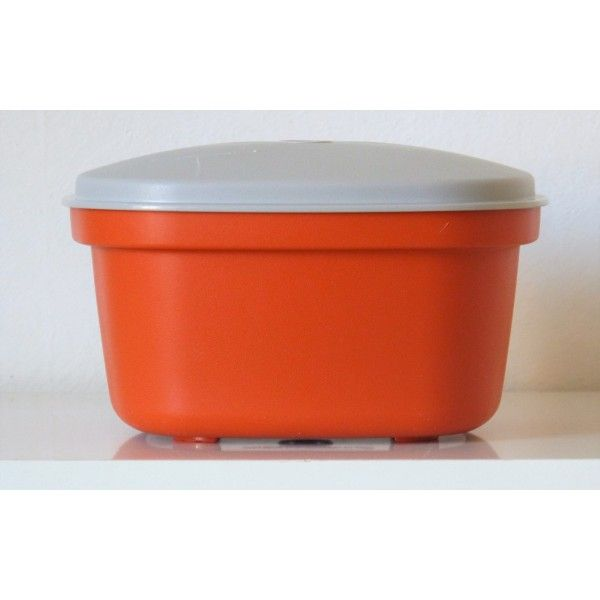 177 best tupperware collection vintage images on pinterest petra tub and tupperware