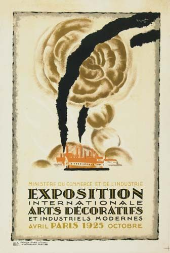 52 best expo des arts décoratifs 1925 images on pinterest world s