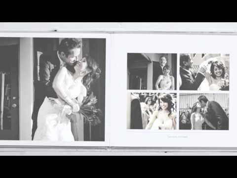 The Bespoke Photo Book