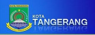 Berikut ini daftar alamat sekolah yang ada di Kota Tangerang :  NO  SEKOLAH  ALAMAT  DESA  KECAMATAN  1  MIS AL FUAD  JL. PERUM PORIS INDAH GG. MASJID AT TAQWA RT. 05/05  KEL. PORIS GAGA  BATUCEPER  2  MIS AL HIDAYAH  JL. DAAN MOGOT KM. 21  KEL. BATUCEPER  BATUCEPER  3  MIS AL ISTIQOMAH  JL. DAAN MOGOT KM. 18 RT. 02/04  KEL. PORIS GAGA  BATUCEPER  4  MIS AL KARIM  JL. MAULANA HASANUDDIN NO. 56 RT. 03/02  KEL. PORIS JAYA  BATUCEPER  5  MIS ARROHMAN  JL. BENTENG BETAWI GG. MASJID BAITURRAHMAN…