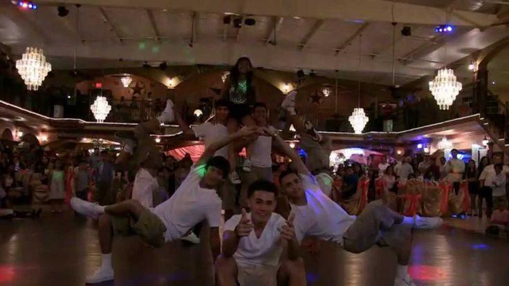 Surprise Dance ideas for every quinceanera!: http://www.quinceanera.com/your-music/dance-rhythm-surprise-dance-ideas-every-quinceanera/?utm_source=pinterest&utm_medium=article&utm_campaign=011915-dance-rhythm-surprise-dance-ideas-every-quinceanera