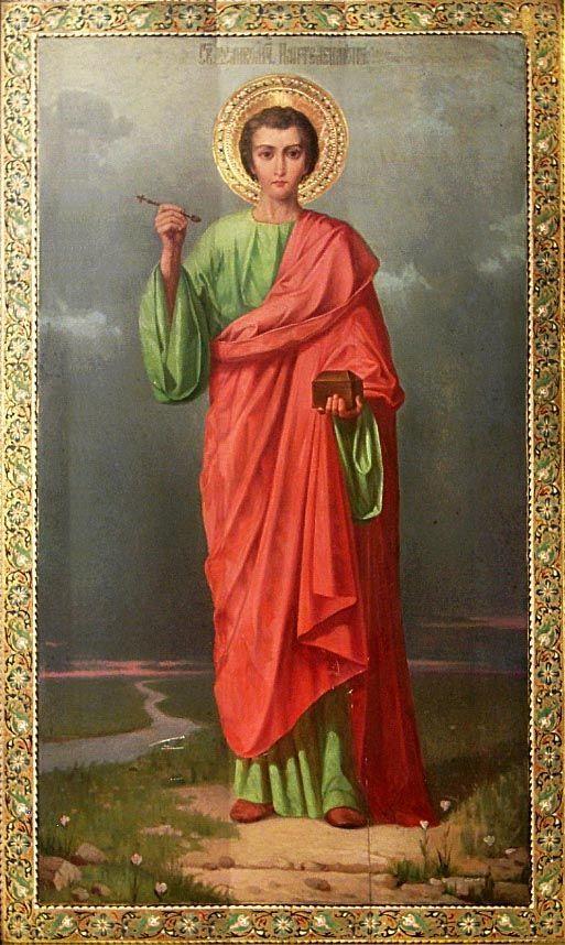 святой-пантелеймон-икона-во-весь-рост.jpg (513×858)
