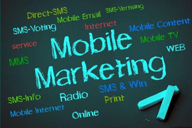 #Tibs #best online business #best web design software #mobile application developer #project management system #mobile app developers #ERP Solutions Company #seo online marketing #web application development