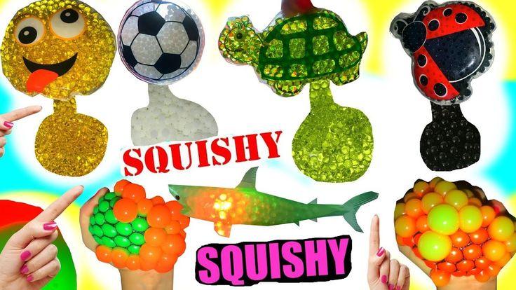 Cutting Open Squishy Toys! Mesh Slime balls! Squishies! Emoji SQUISHcutting, Cutting Open Squishy Toys! Mesh Slime balls! Squishies! Emoji SQUISH Turtle Ladybug Orbeez Ice Packs, opening, squish princess tv, squishies, mesh slime balls, kids toys, slime toys, squishy, squishy toys, cutting open squishies, squishy slime, cutting open, kids toys channel, cutting open squishy, turtle squishy, ice packs, cutting open squishy kids toys, squishy ladybug toys, orbeez, squishy soccer ball, cutting…