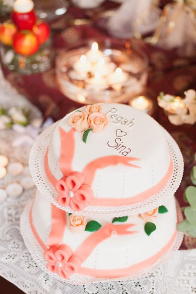 persian wedding cake recipe best 25 iranian wedding ideas on 18205