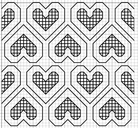 Best 25+ Blackwork embroidery ideas on Pinterest