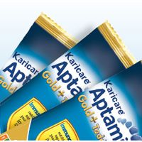 Free-Aptamil-Gold-Nutritional-Supplement