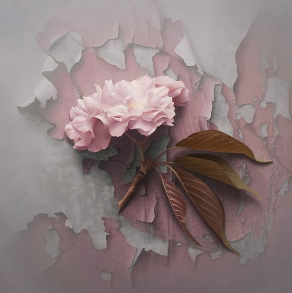 Best Patrick Kramer Images On Pinterest Hyper Realistic - Incredible hyper realistic paintings by patrick kramer