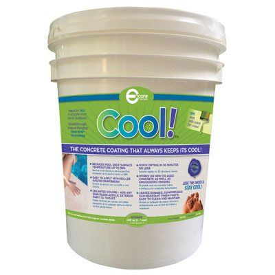 1000 Ideas About Concrete Cleaner On Pinterest Degreasers Clean Concrete And Pressure Washing