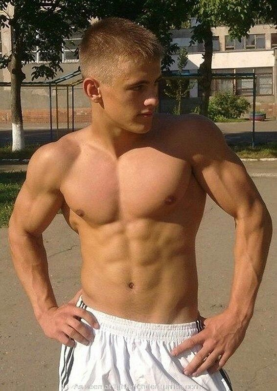 3038 Best The Gay Side Images On Pinterest  Cute Boys -3444