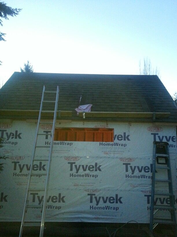 Best Estate Grey Architectural Shingles Going On 400 x 300
