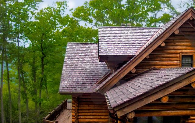 207 best roof rap images on pinterest rap rap music and for Polymer roofing shingles