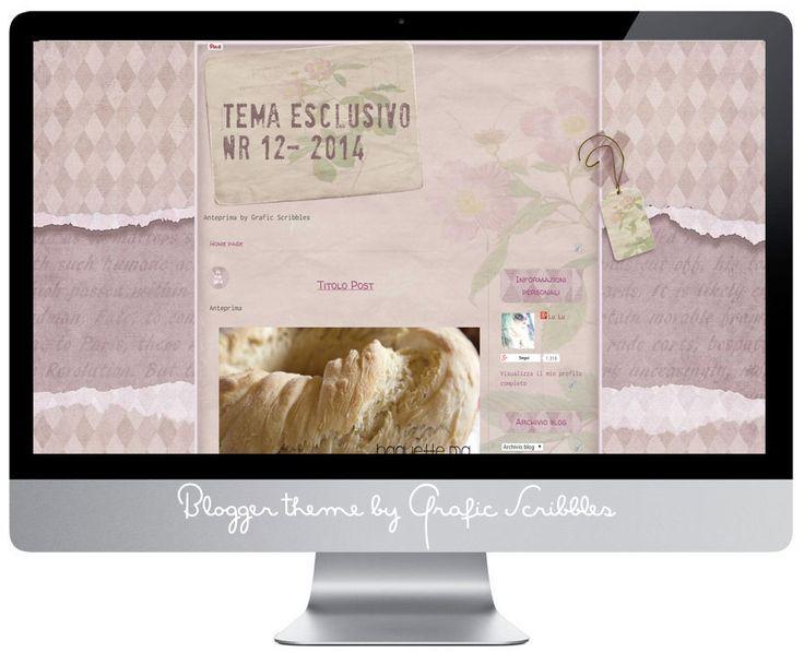 Tema Esclusivo per blog nr. 12-2014 http://sfondiuniciperblogger.blogspot.it/2014/09/tema-grafica-template-sfondo-background-blog-blogger.html #template #background #sfondi #icone #socialnetwork #grafica #richiuestegrafiche
