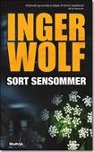 Inger Wolf writes so well, I  loved this book :)