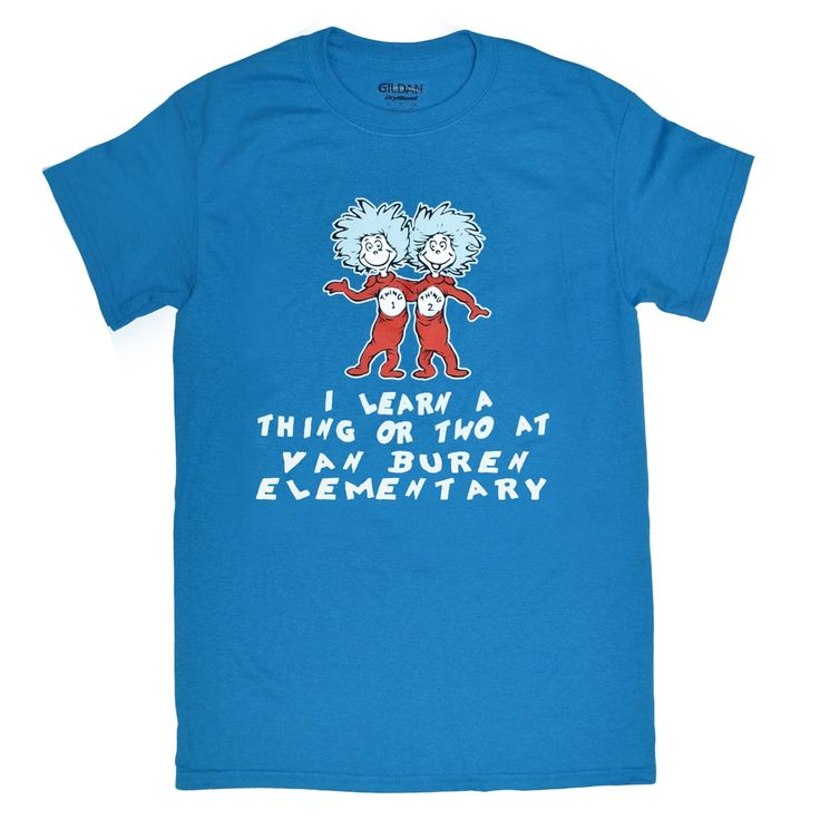 Tees 2 ur door fast delivery t shirts right to your door for Fast delivery custom t shirts