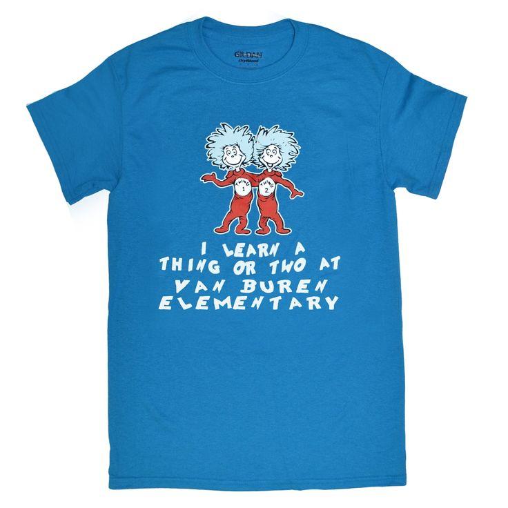 Tees 2 Ur Door Fast Delivery T Shirts Right To Your Door