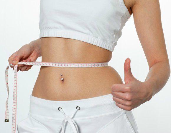 Чтобы подсчитывать калории, везде нужно ходить с весами и калькулятором. Или питаться только заранее взвешенными порциями продуктов. Эффективно, но слишком сложно. Предлагаем альтернативный метод вычислений, для которого нужны только ваши руки.