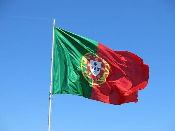 Portugal – A saúde em Portugal