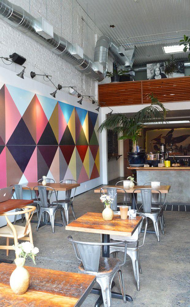 Best restaurants brooklyn images on pinterest diners