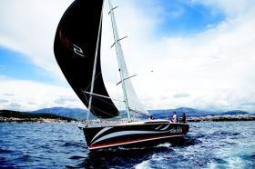 Salona Performance Cruiser / Salona 38 Motor seçenekleri, stok durumu, Türk veya yabancı bayrak fiyatlarımız için bilgi alınız. Stoktan Teslim yatdukkani.com