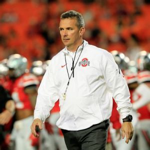 Ohio State Football - Buckeyes News, Scores, Videos - College Football - ESPN