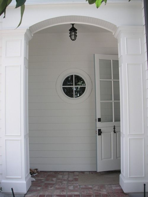 Window And Door Trim Ideas interior window trim ideas interior door trim and crown built in shelving interior window trim Find This Pin And More On Windows And Trim Ideas