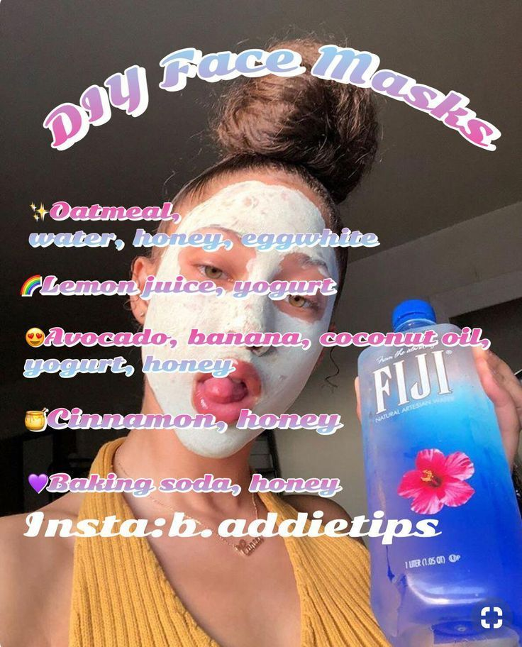 Diy Acne Face Mask Recipes Natural Skin Care Facemasks Homemade Acne Care Diy Face Facemasks In 2020 Acne Face Mask Recipe Face Mask Diy Acne Body Skin Care