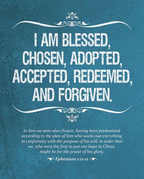 Yeshua = Yahweh: The Amazing Book of Ephesians