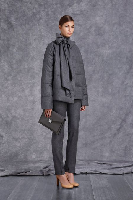 Mulberry   Pre-Fall 2014 Collection   Style.com