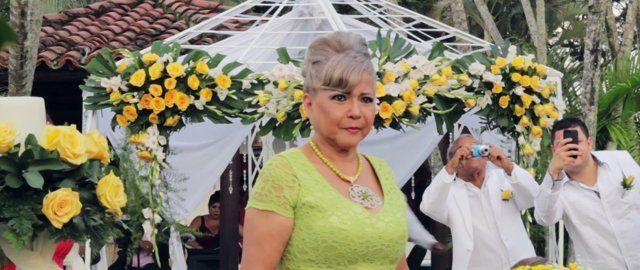 Trailer de Boda Viviana & Carlos, Hacienda Piedragrande, Video de Bodas en Cali, Rocha Fotografía.