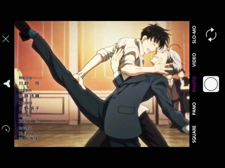 god I'm fucking laughing we thought the first time Victor really noticed Yuri was after he posted the video but nope it was when Yuri got fucking smashed, had a dance off that included him vs Yurio, hitting the pole with Chris, and dancing with Victor himself. …And then it looks like he humped Victor's leg a bit and was like drunkenly MY FAMILY RUNS A HOT SPRING COME HERE SOMETIME ALSO PLEASE COME BE MY COACH :D  And Yuri didn't remember any of it, Drunk!Yuri came through for his sober self.