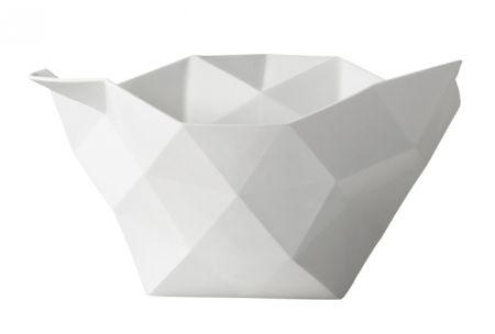 Crushed bowl Muuto