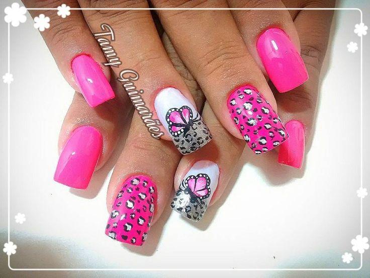 Diva #gel #esmaltes #lindo #apaixonada #nails #lovenails #loveunhas #theday #chic #moda #unhasdasemana #unhasprontas #unhas #perfeito #divando #rica #milesmalteseumdesafio #glitter #love #instagood #me #inlove #photooftheday #nailsdesign #cute #picoftheday #fashion #insta #esmates by unhapink