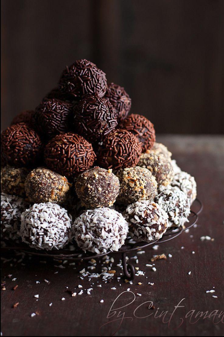 Oreo Dessert Recipes Deserts