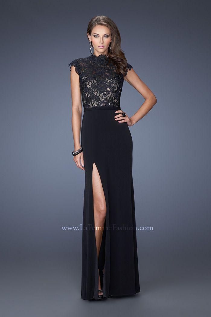 289 Best Prom Dresses Spring 2014 Images On Pinterest Dresses