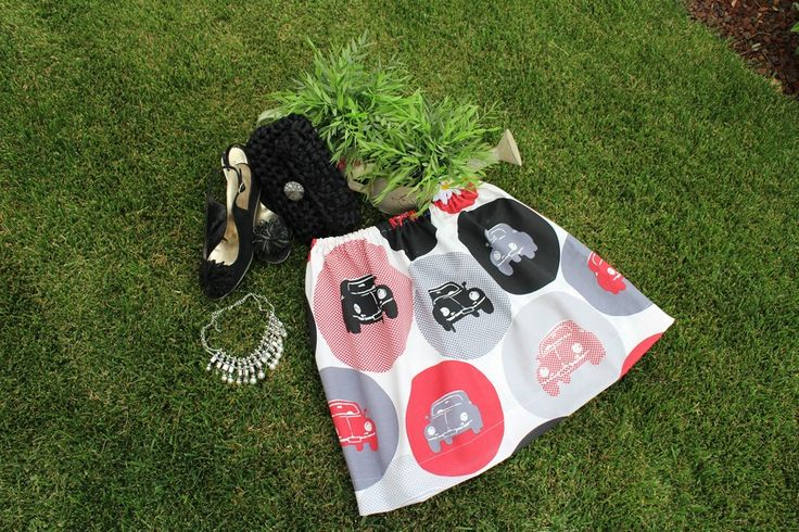 skirt, gonna handmade http://www.alittlemarket.it/boutique/noemi_fatto_a_mano-1184057.html