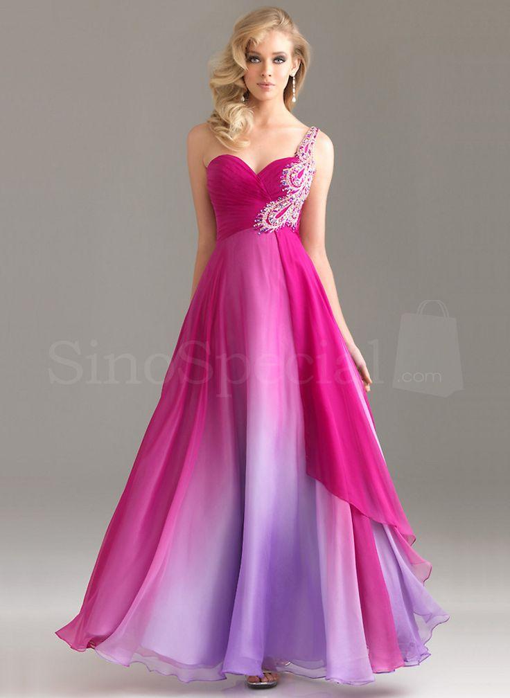 Mejores 103 imágenes de DRESSES en Pinterest | Vestidos de novia ...