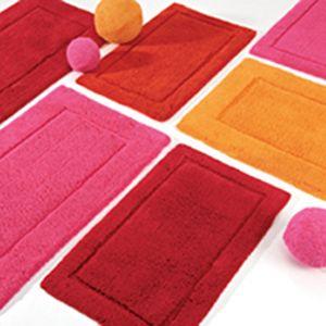 Best Abyss Habidecor USA Images On Pinterest Bath Robes - Bath runner 72 for bathroom decorating ideas