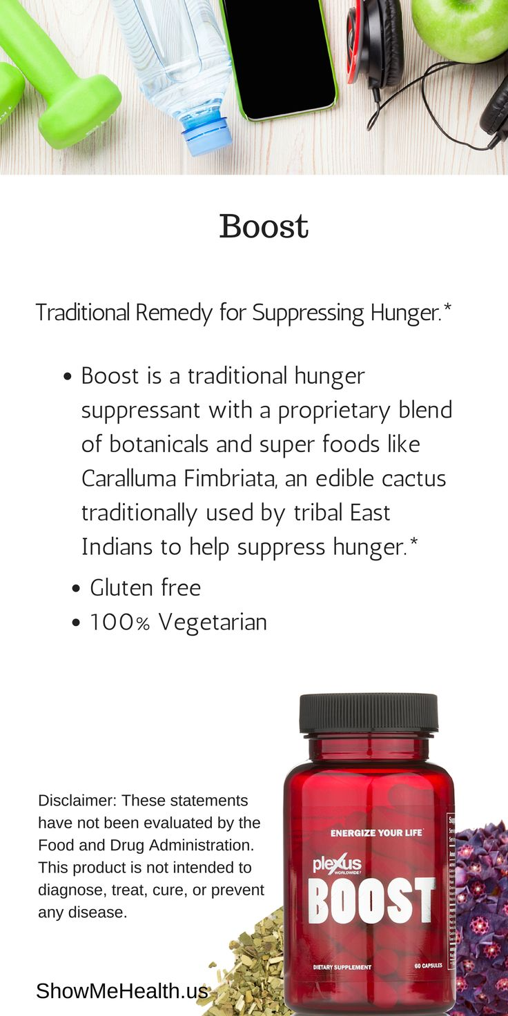 Plexus Boost is a traditional hunger suppressant with a proprietary blend of botanicals and super foods like Caralluma Fimbriata, an edible cactus traditionally used by tribal East Indians to help suppress hunger.* Get yours here: www.shopmyplexus.com/barefootblonde